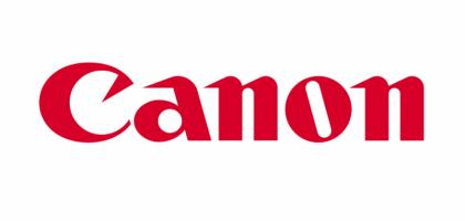 Возвращаем к жизни сканер Canon в Windows 8