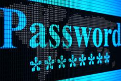 Как придумать надёжный пароль?