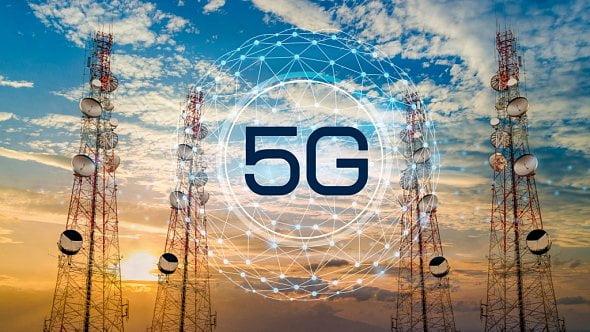 Вред от 5G – правда или миф?